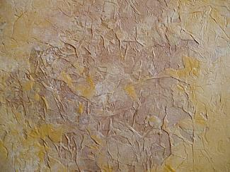 EUROPEAN PAINTER samples of faux finishes